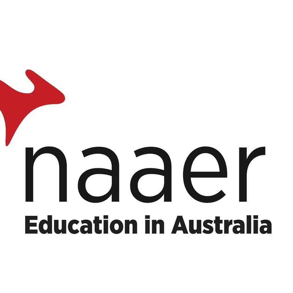 professional education consultancy sponser naaer